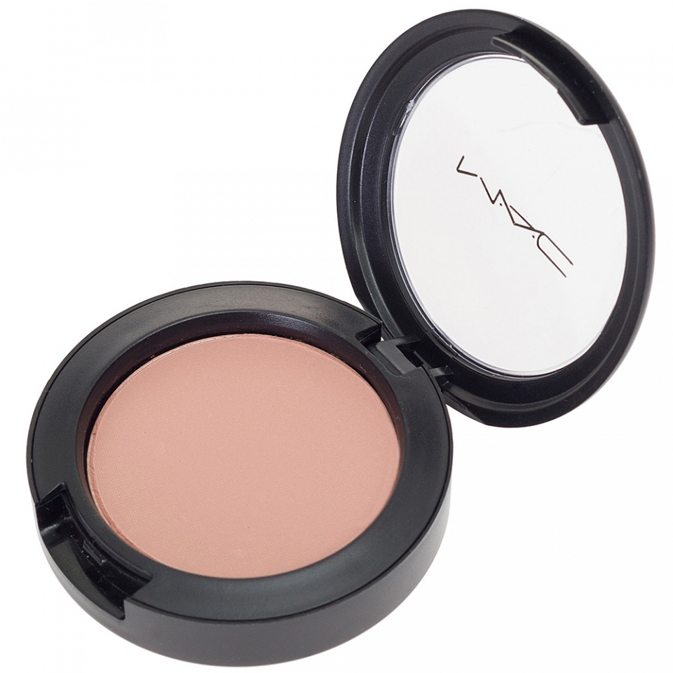 Румяна MAC Sheertone Blush Fard A Joues AC88 [6838]