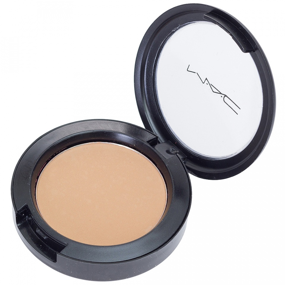 Румяна MAC Sheertone Blush Fard A Joues A89 [6856]