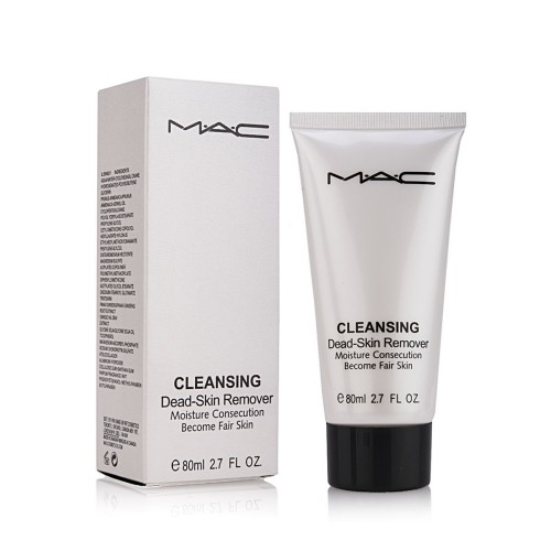 Пилинг Mac Cleansing Dead-Skin Remover [9826]