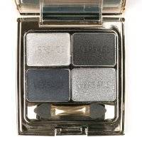 Тени для век Versace Stunning Luminous Eye Shadow Mono Gold 8g 08 [5414]