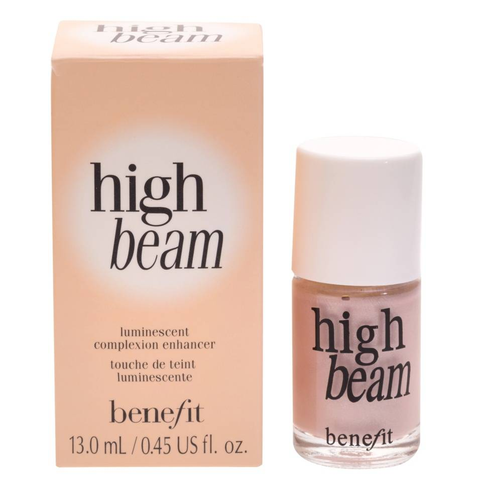 Хайлайтер Benefit High Beam [6514]
