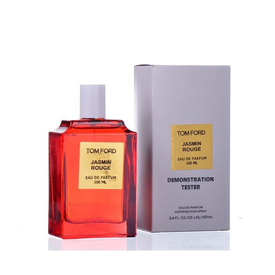 Tester Tom Ford Jasmin Rouge [5602]
