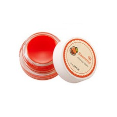 Бальзам для губ The Saem Saemmul Kiss Lip Balm 03 Jolie Balm 7g