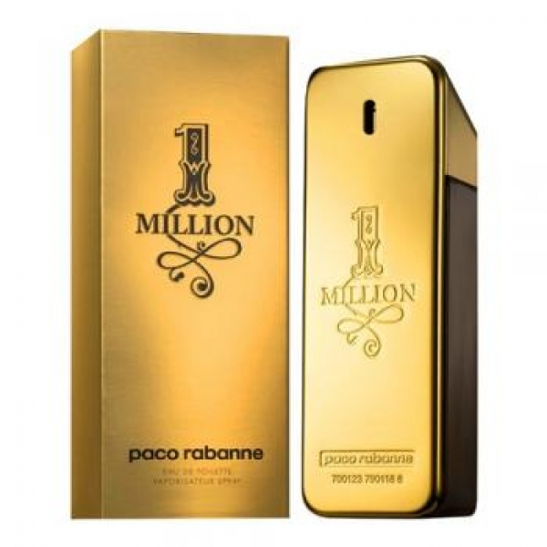 Paco Rabanne 1 Million [6370]