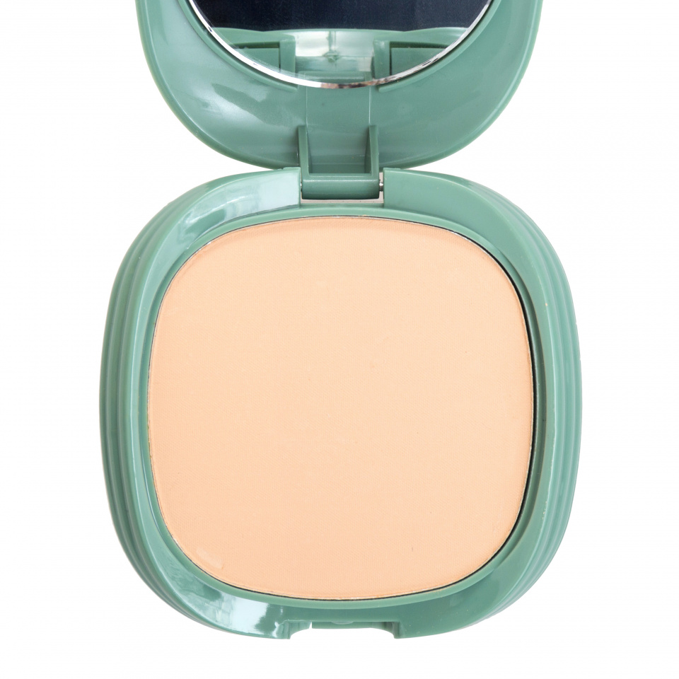Пудра Clinique Superpowder Double Face Powder 02