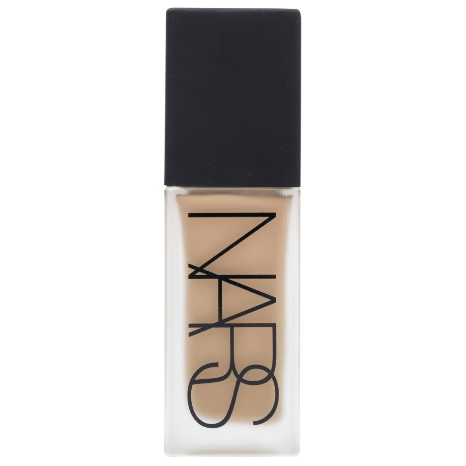 Тональный крем Nars All Day Luminous Weightless Foundation 6 Ceylan [7119]