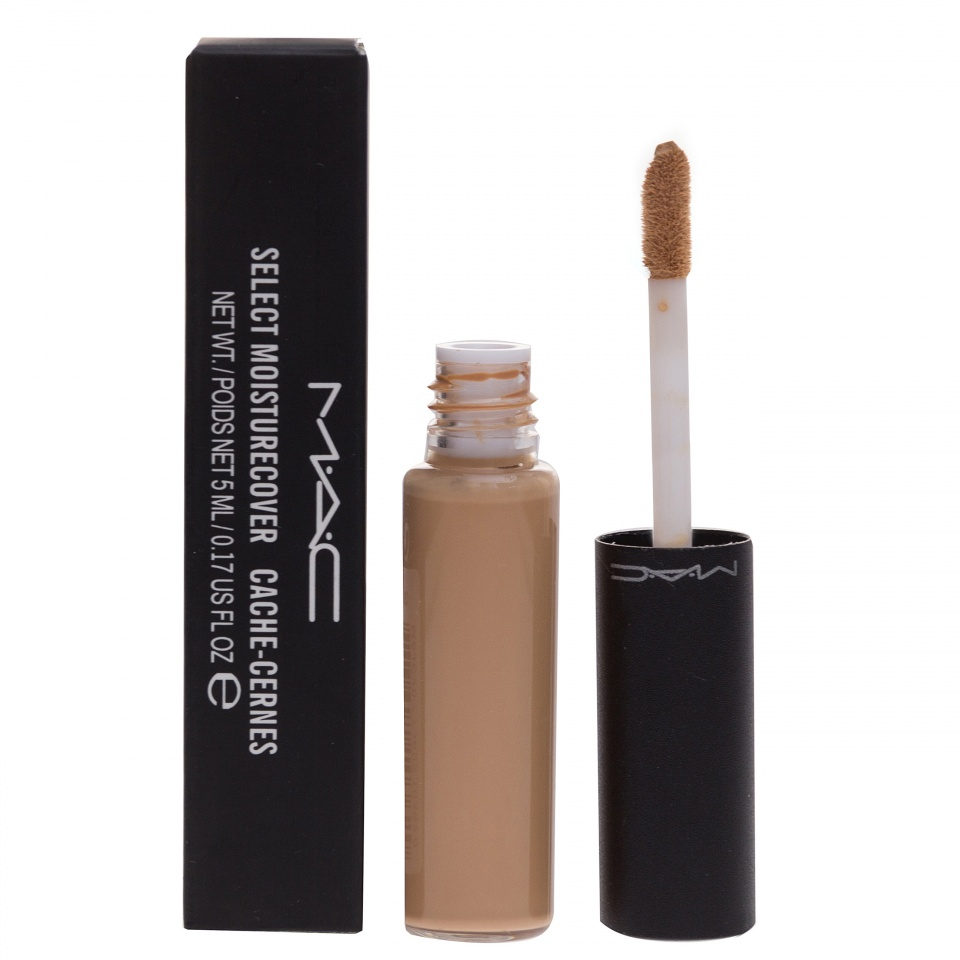 Корректор MAC Select Moisturecover nc 30 [9875]