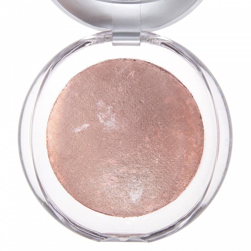 Румяна Pupa Luminous Touch Blush 04 [6575]