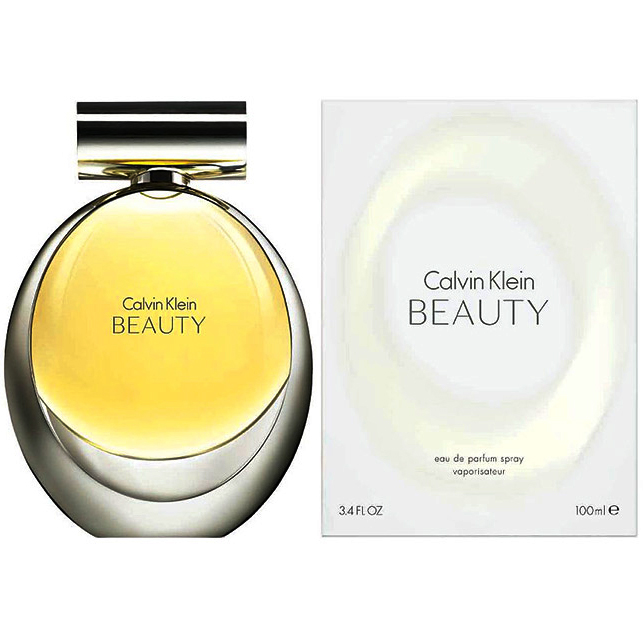 Calvin Klein Beauty [5903]