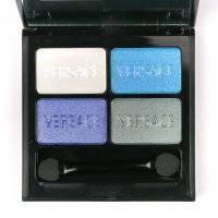 Тени для век Versace Stunning Luminous Eye Shadow Mono 8g 06 [5411]