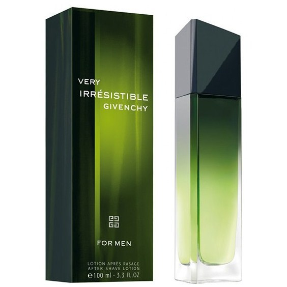 Givenchy Very Irresistible for Men [6143]