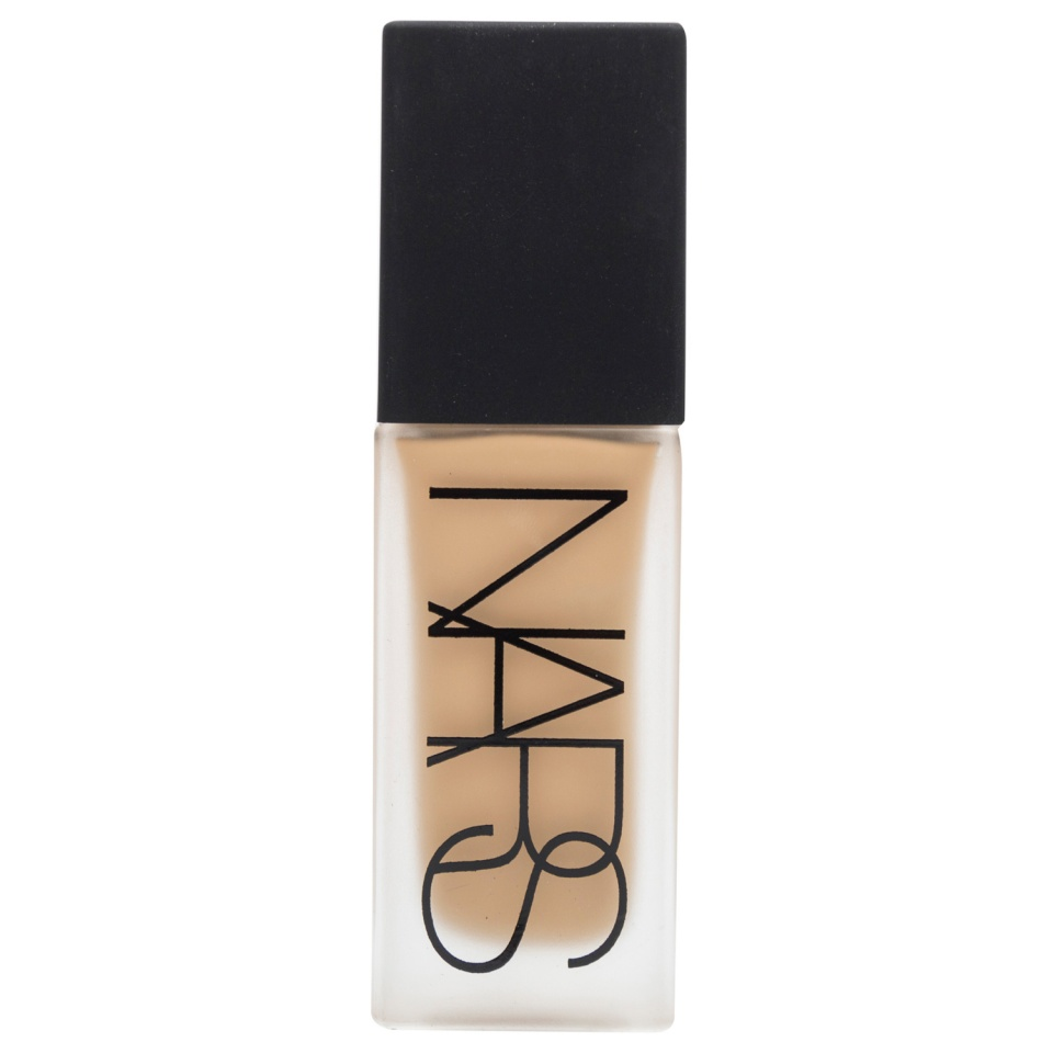 Тональный крем Nars All Day Luminous Weightless Foundation 4 Deauville [7117]
